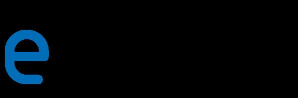 e-tab20